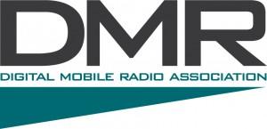 DMR-logo full